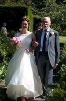 olwen&andy51