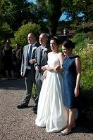 olwen&andy84